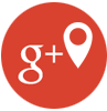 SAINT CHARLES IMMOBILIER Google+ Local